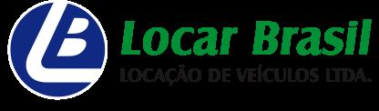 Locar Brasil